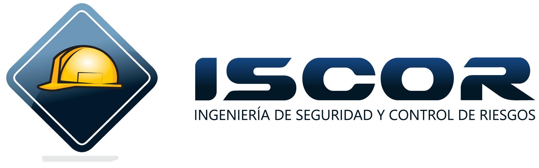 ISCOR S.A.S